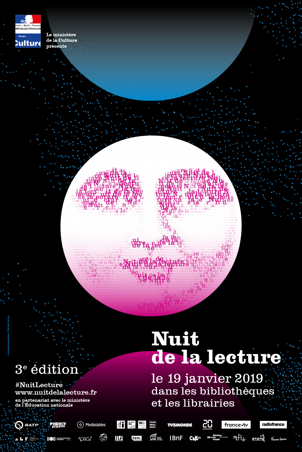 nuitlecture2019_affiche.jpg